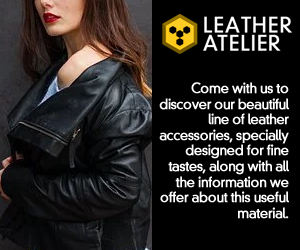 Come-with-us-to-discover-our-beautiful-line-of-leather-accessories,-specially-designed-for-fine-tastes,-along-with-all-the-information-we-offer-about-this-useful-material.