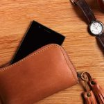 Leather-History-The-Evolution-of-Leather-Industries-walet-gadgets